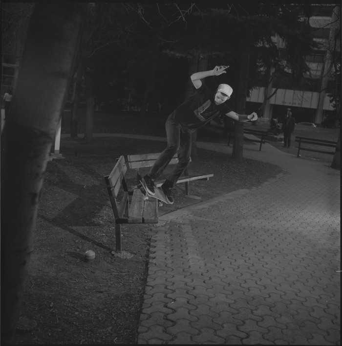 SeanMacAlister-Feeble001